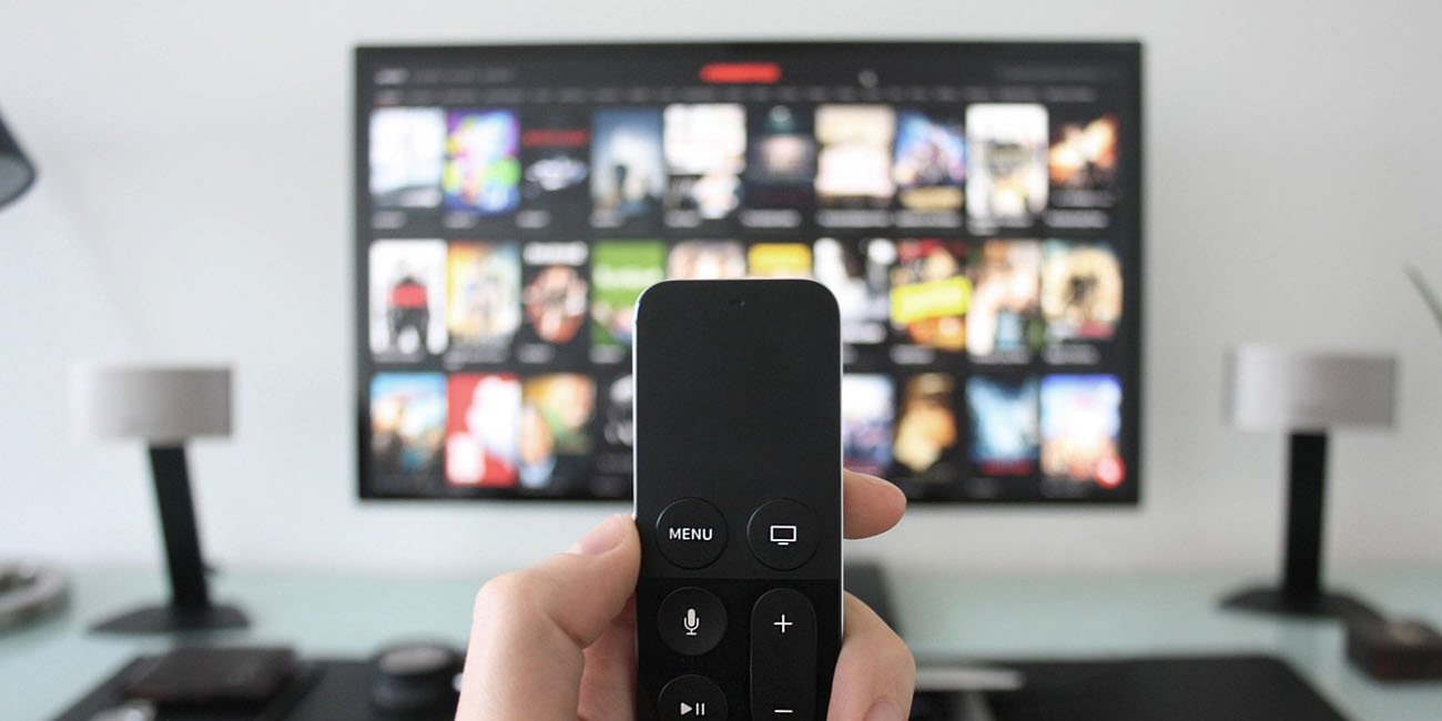 android-tv-box--1300x650--1300x650