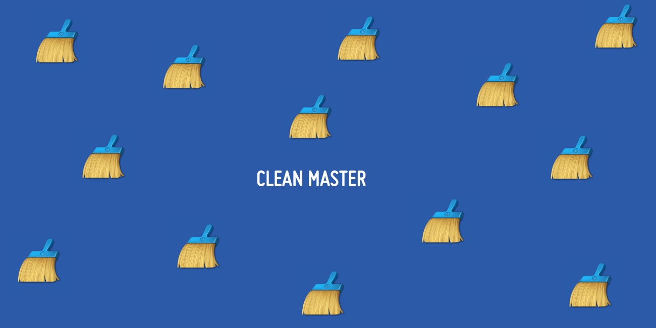 Cómo usar Clean Master