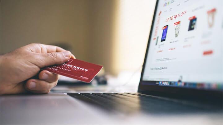 Imagen - Cómo calcular los precios en el Día sin IVA