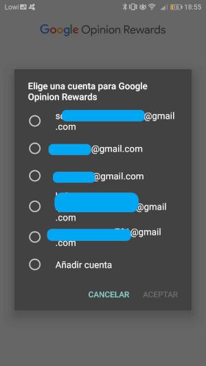 Imagen - Cómo funciona Google Opinion Rewards