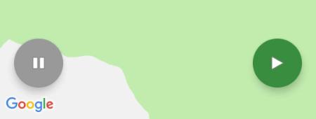 Imagen - Fake GPS, cambia tu ubicación móvil