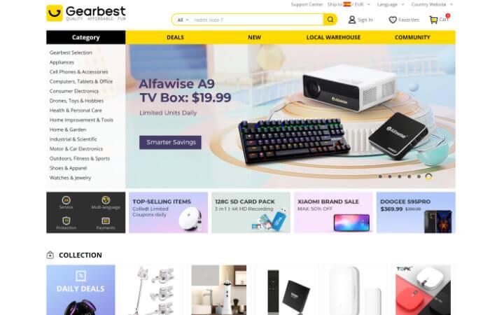 Imagen - Ventajas y desventajas de comprar online a China