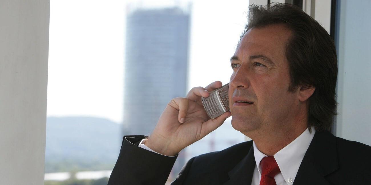 7 grabadores de llamadas