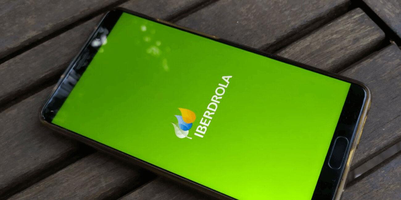 Cómo consultar las facturas de Iberdrola online