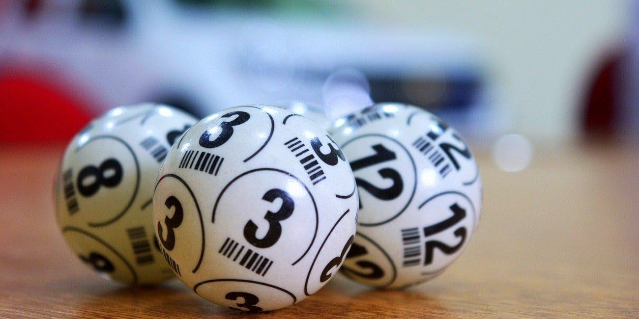 TuLotero, la app para jugar la lotería online
