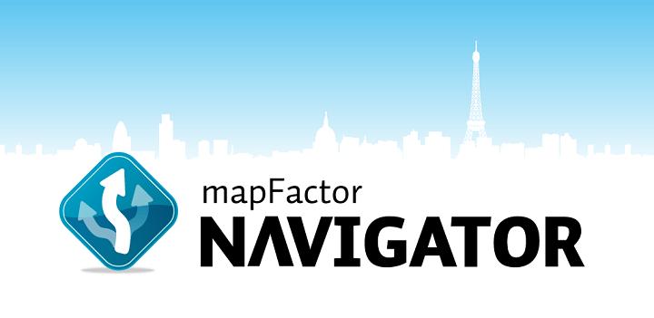 Imagen - 7 apps de GPS gratis en español y sin Internet