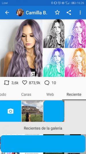 Imagen - Cómo hacer un fotomontaje fácilmente