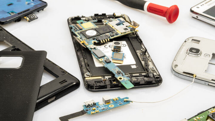Imagen - Todo sobre los móviles reacondicionados