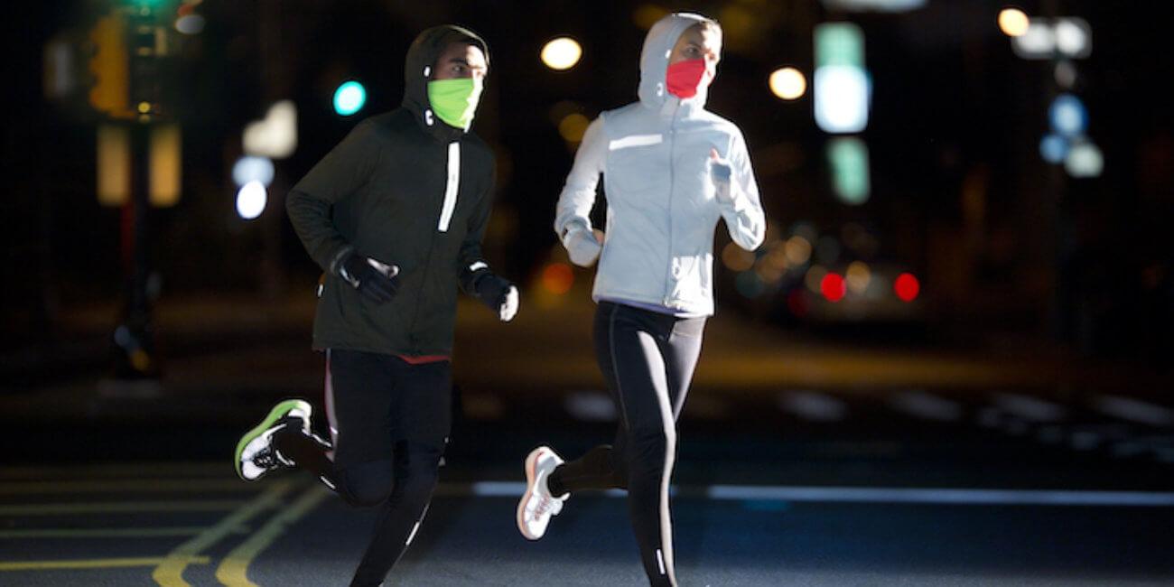 runners-corriendo-1300x650