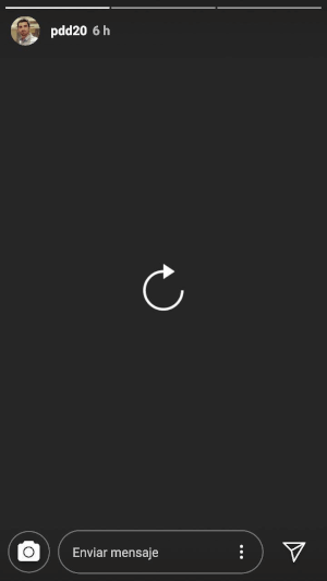 Imagen - ¿Por qué me salen en negro los Stories de Instagram?