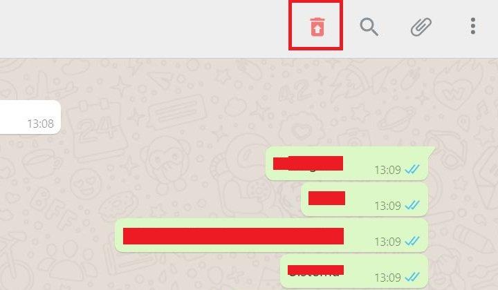 Imagen - WA Web Plus, mejora WhatsApp Web en Chrome