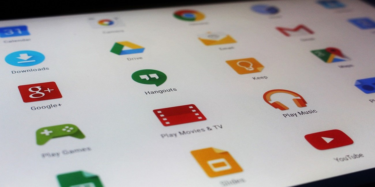 20 aplicaciones para Android gratuitas e imprescindibles