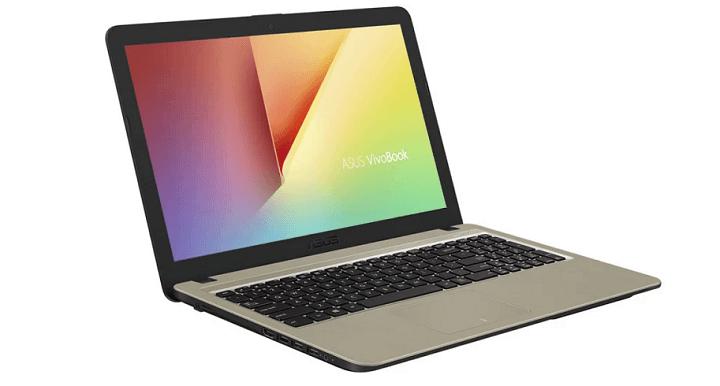 Imagen - 10 mejores ordenadores portátiles para estudiantes