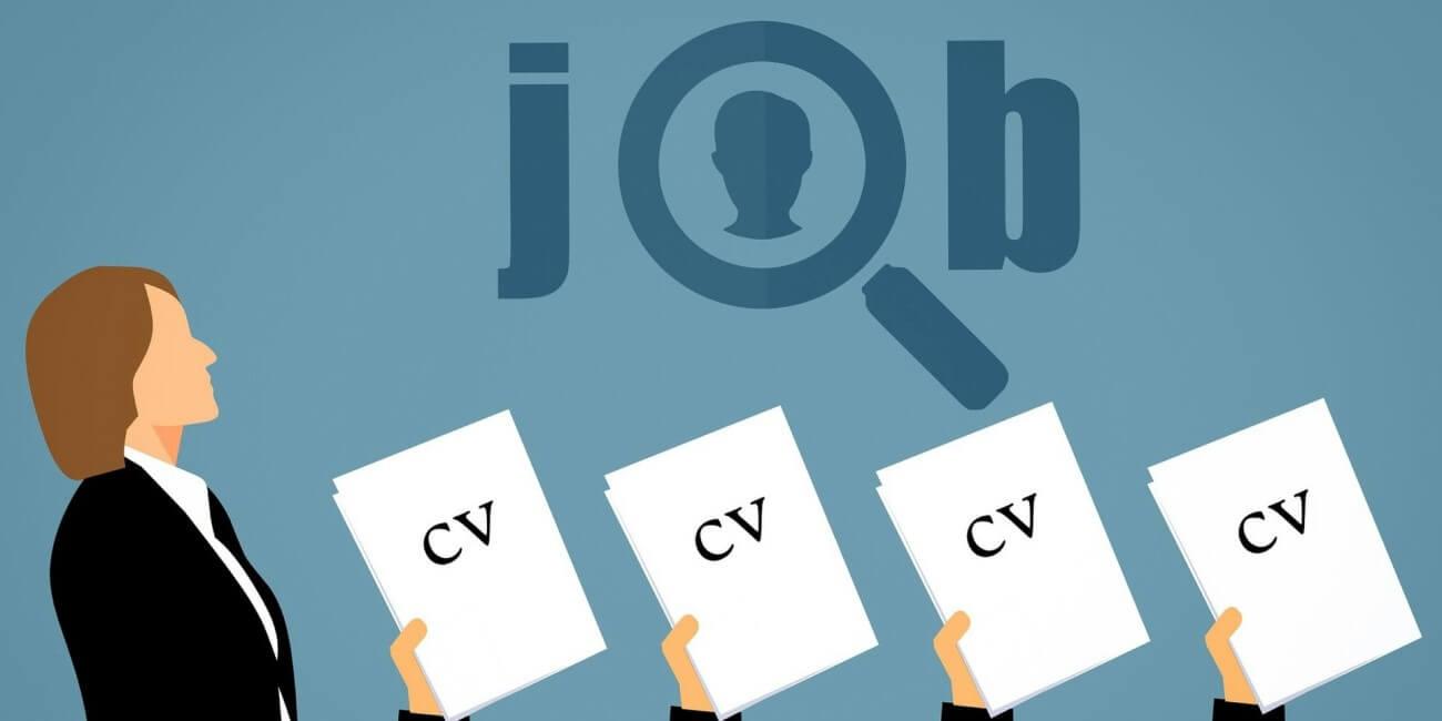 Cómo enviar el currículum a Inditex online