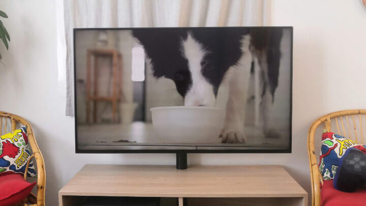 Imagen - Cómo reproducir en Chromecast con VLC Media Player