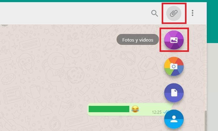 Imagen - WhatsApp Web: la guía definitiva para usar WhatsApp desde el navegador