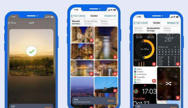 Imagen - ¿Por qué están duplicadas las fotos en el móvil?