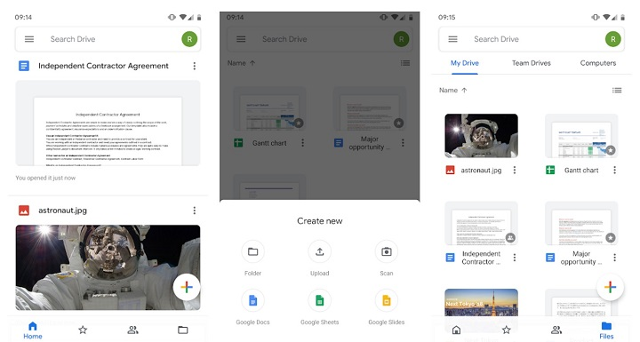 Imagen - 20 aplicaciones para Android gratuitas e imprescindibles
