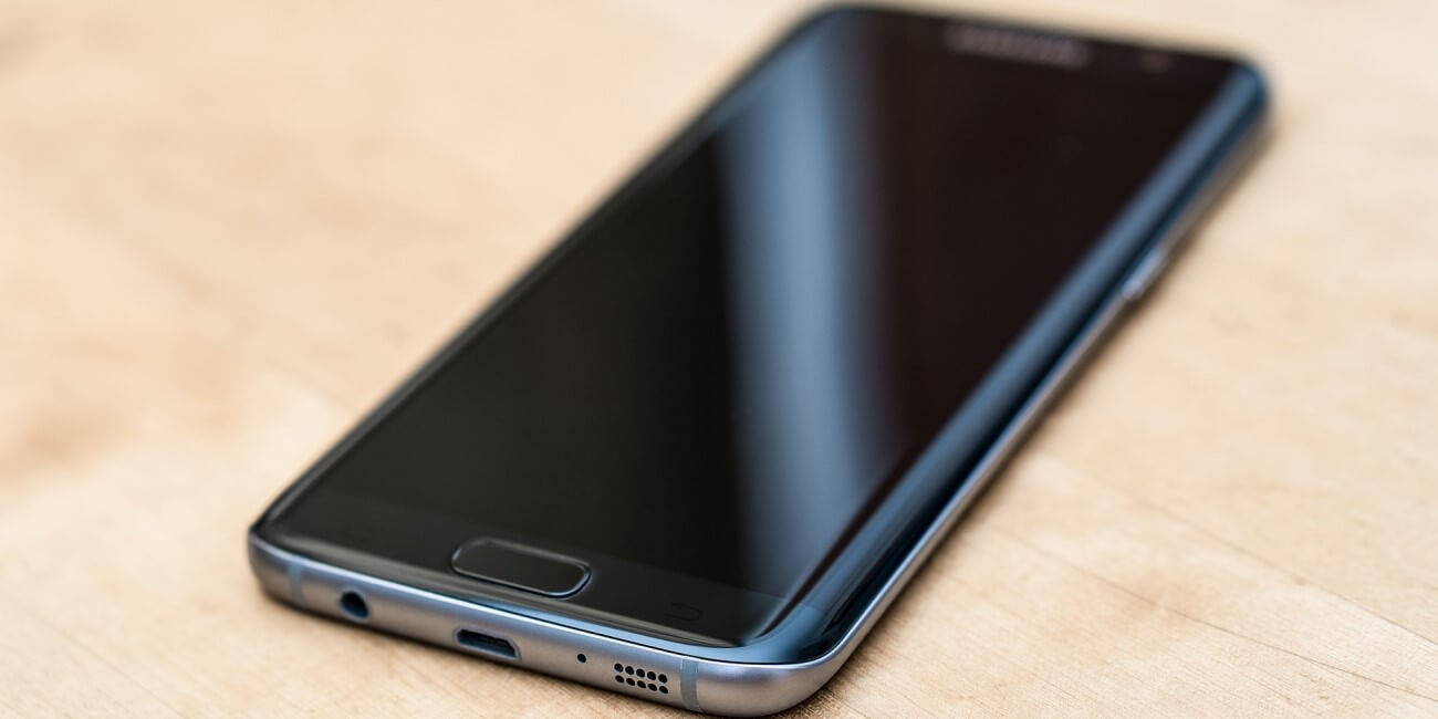 Dónde comprar móviles Samsung