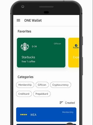 Imagen - 7 alternativas a Passbook en Android