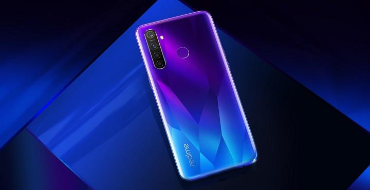 Imagen - Los mejores móviles en calidad-precio de 2019