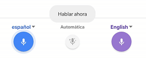 Imagen - Google Traductor: cómo usarlo como un profesional