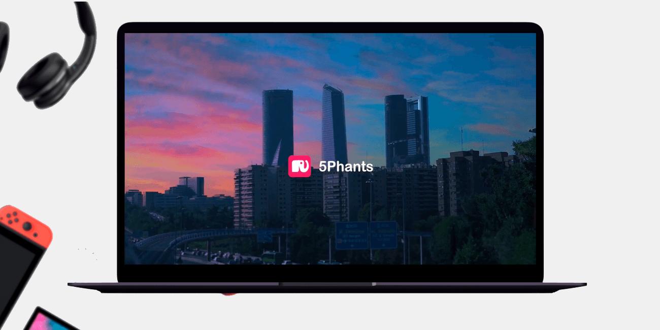 5phants-9-1300x650