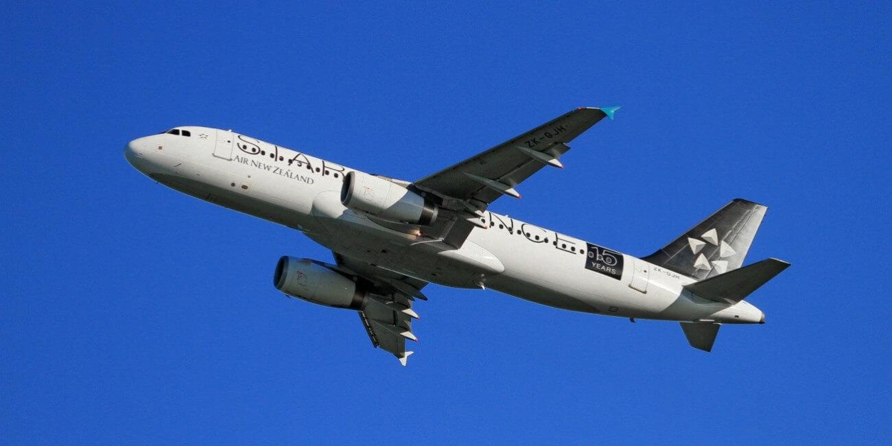 Cómo reclamar online un retraso a la compañía aérea