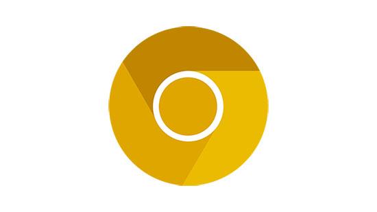 Imagen - Diferencias entre Chrome Canary y Chrome Beta