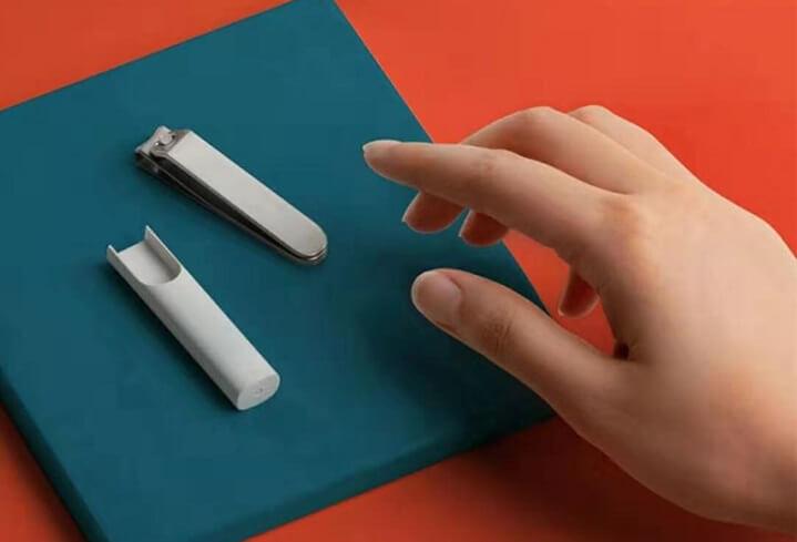 Imagen - 10 productos raros de Xiaomi que seguramente desconozcas