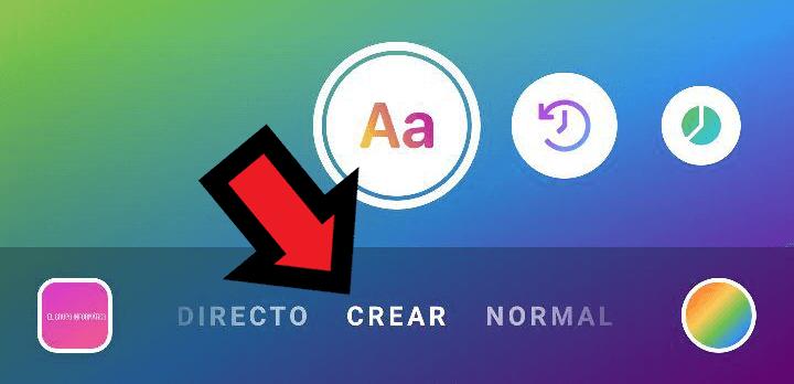 Imagen - Cómo crear un chat contigo mismo en Instagram Direct