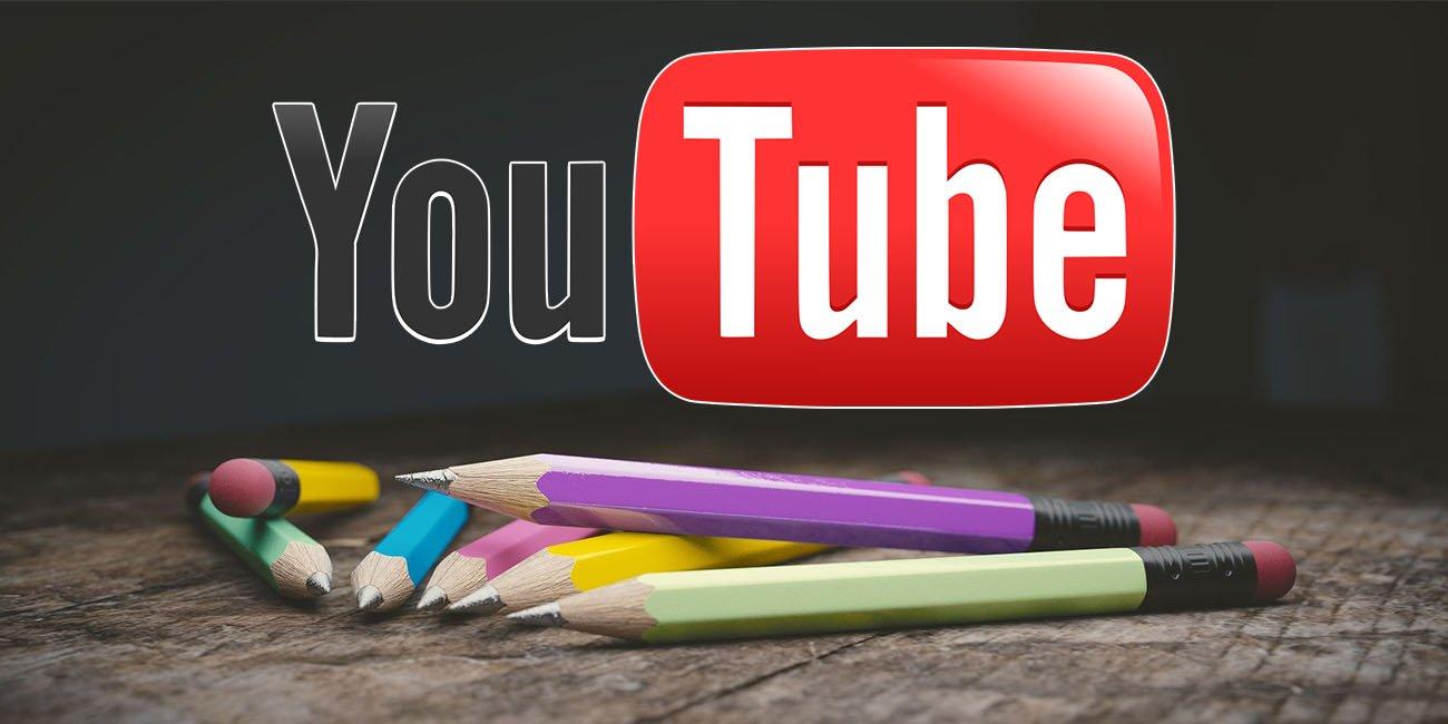 dibujar-youtube-1300x650