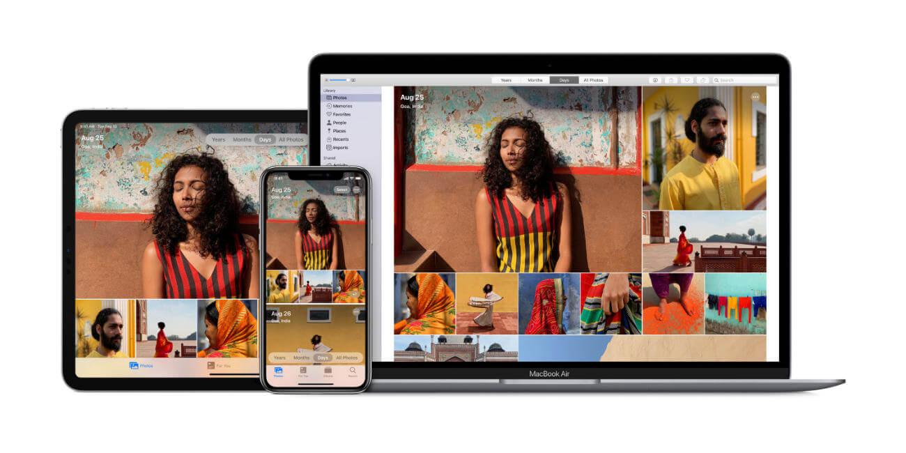 fotos-mac-iphone-ipad-1300x650