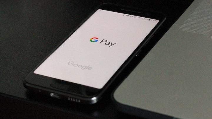 Imagen - Google Pay: qué es y cómo funciona