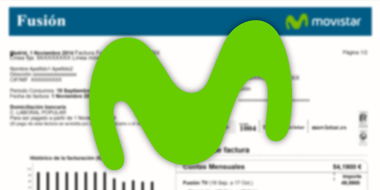 movistar-logo-factura-c-1300x650