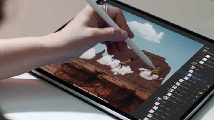 Imagen - ¿Se puede piratear Adobe Photoshop CC?