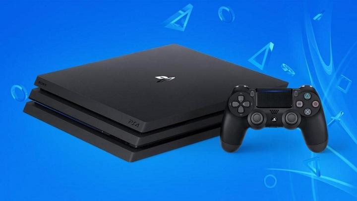 Imagen - Cómo cambiar las DNS en PS4, Nintendo Switch y Xbox One