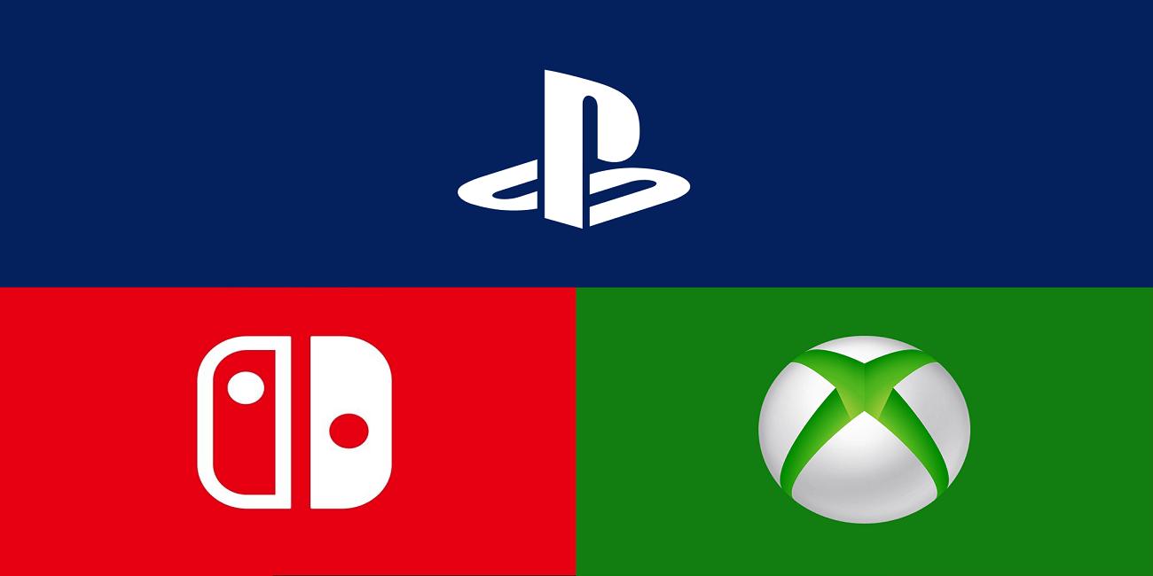 Cómo cambiar las DNS en PS4, Nintendo Switch y Xbox One