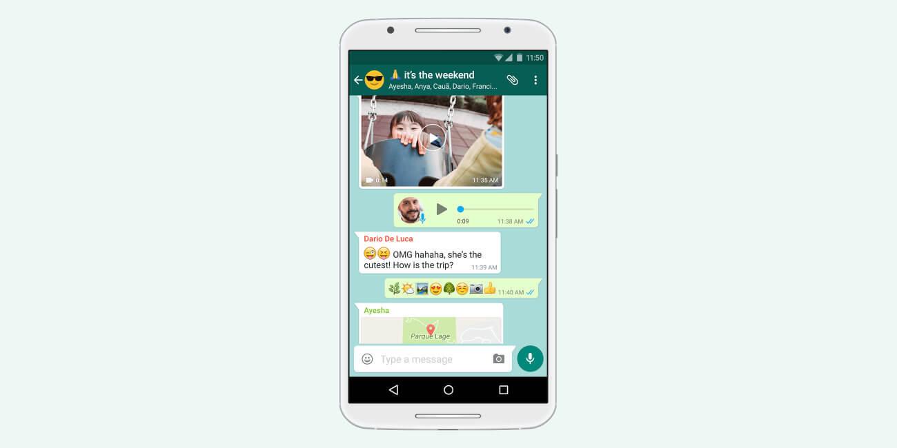 whatsapp-app-android-1300x650