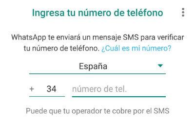 Imagen - OGWhatsApp, un mod de WhatsApp con funciones extra