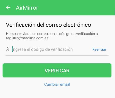 Imagen - Cómo controlar un Android en remoto