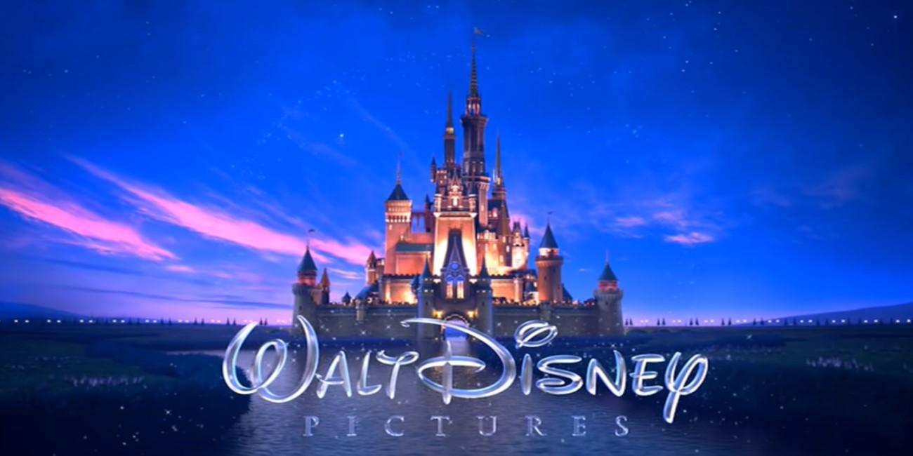 Disney Play será una alternativa a Netflix