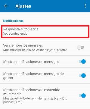 Imagen - Guía completa de Android Auto: así funciona