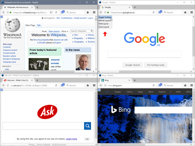 Imagen - 30 mejores extensiones Firefox