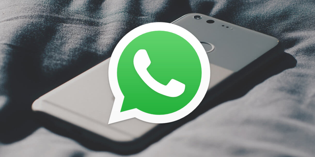 whatsapp-movil-cama-1300x650