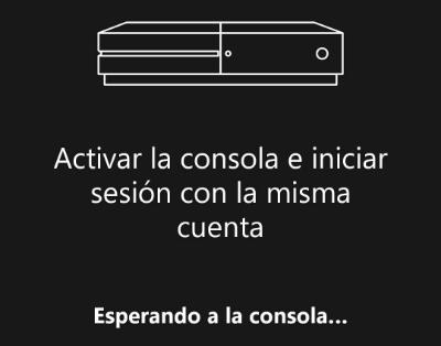 Imagen - Cómo jugar con tu Xbox One desde el móvil con Console Streaming