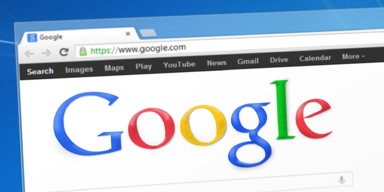 google-chrome-1300x650