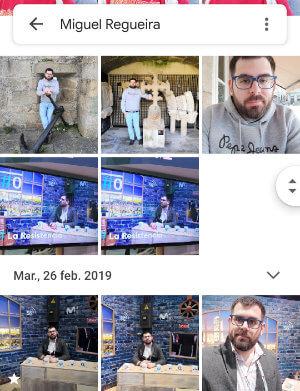 Imagen - Cómo sacar el máximo provecho a Google Fotos