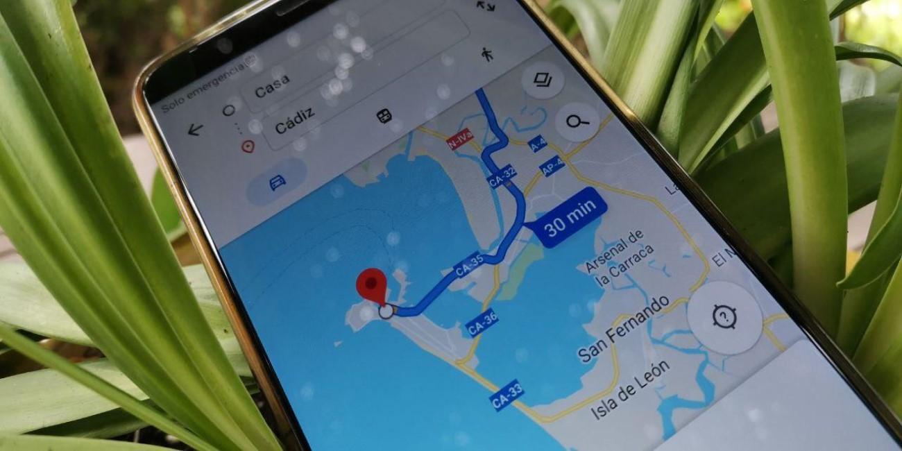 google-maps-1300x650