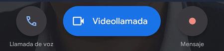 Imagen - Google Duo: todo lo que debes saber